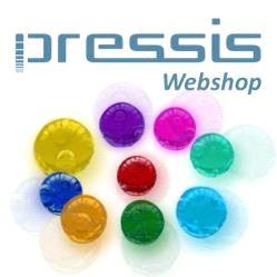Pressis WebShop Variant